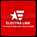 Electra Link