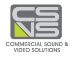 Commercial Sound and Video Solutions Puerto Rico