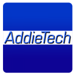 AddieTech